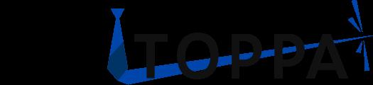 営業TOPPA|若手営業社員応援メディア