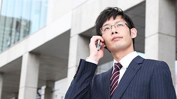 電話営業、テレアポの必要性とアポ獲得に繋がる3つのコツ