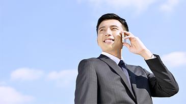 【アポ獲得】テレアポに必要な4つのコツと電話の基本マナー