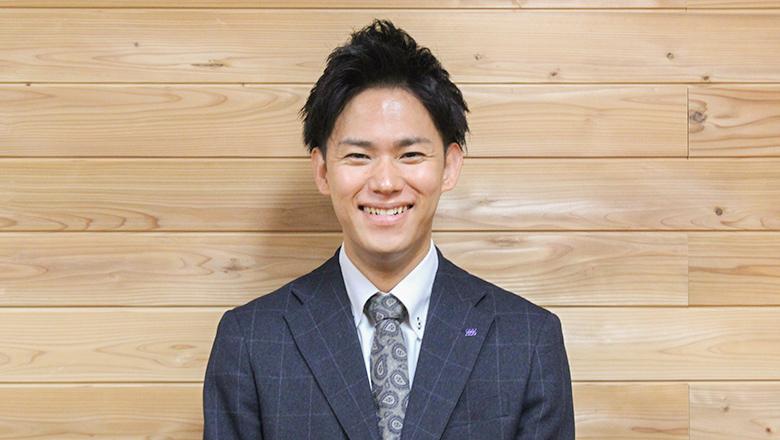 株式会社ユニオンシンク S.Hさん、最後までインタビューありがとうございました