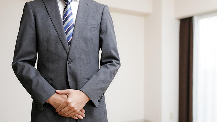 あなたはどっち?営業職に「向いている人」と「向いていない人」
