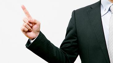 営業職は魅力がいっぱい!営業職で働くことで得られるメリット4つ