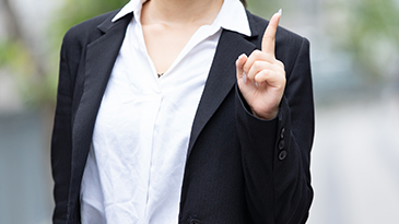 新卒で営業に配属された場合にまずするべき3つの重要ポイント