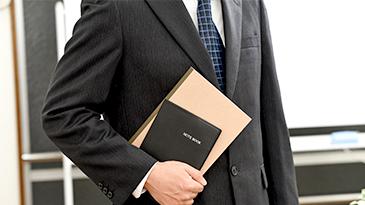 転職するときに営業職を選ぶメリットと転職のコツ