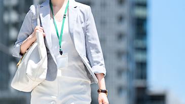 女性が営業として活躍する方法