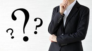 OODAに潜む欠点やそれを解消させる方法などを詳しく紹介