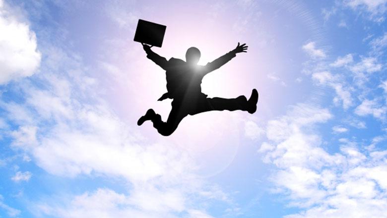 新入社員の為にも前に出る力を育成するプログラムは重要