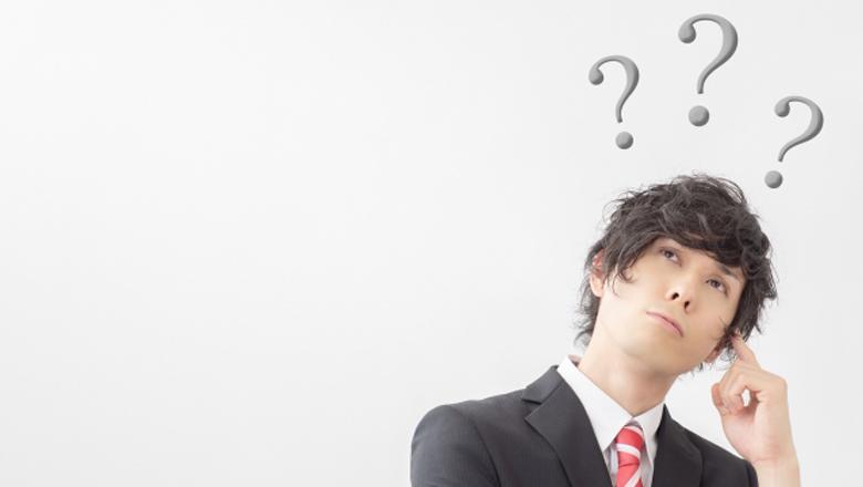 どのようなゲームを新入社員研修に導入すれば良いのか