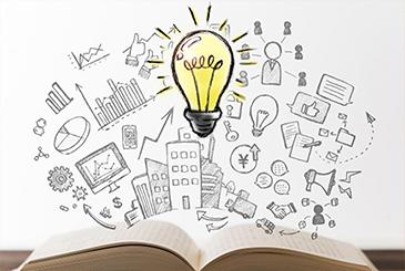 コミュニケーション研修の内容と役立つ本